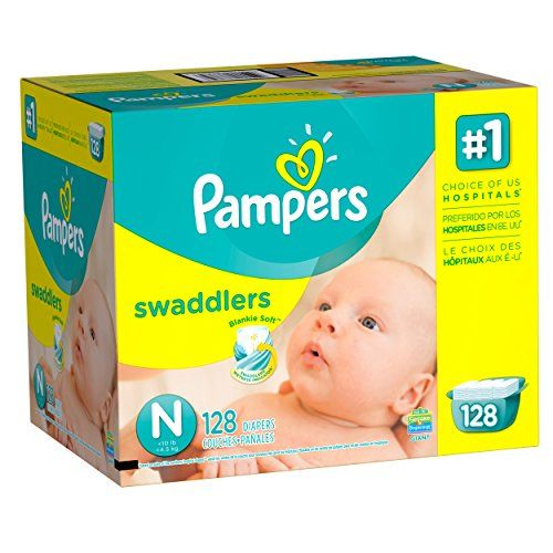 Twin Baby Registry Must Haves What You Need Pampers Swaddlers Diapers Pampers Diapers Newborn Diapers
