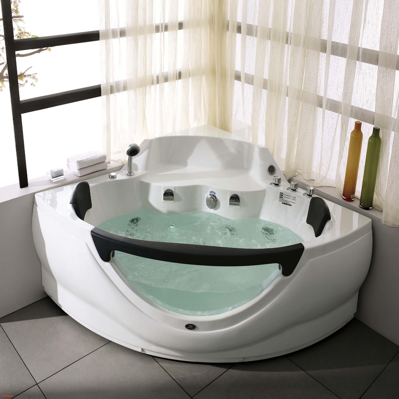 fine New Jetted Tub , Cozumel Luxury Whirlpool Tub Cozumel Luxury ...