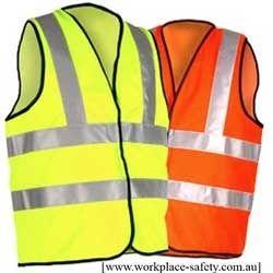 fluorescent-jacket-250x250.jpg (250×250)