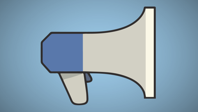 Facebook corrects more metrics affecting ad reach streaming reactions plus Like & Share counts