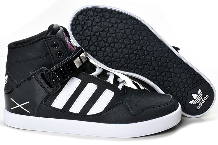 $43.99whowholesale adidas shoes, wholesale adidas sneakers ...