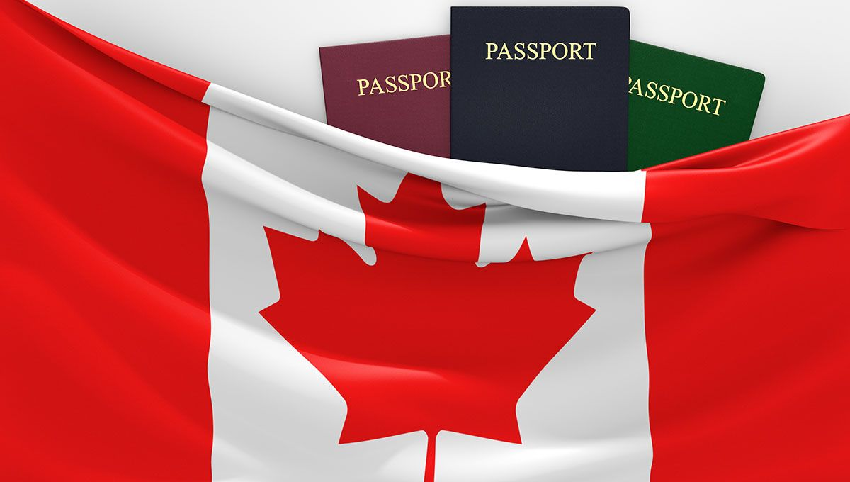 Pin by Novinite.EU on Novinite.EU Visa canada