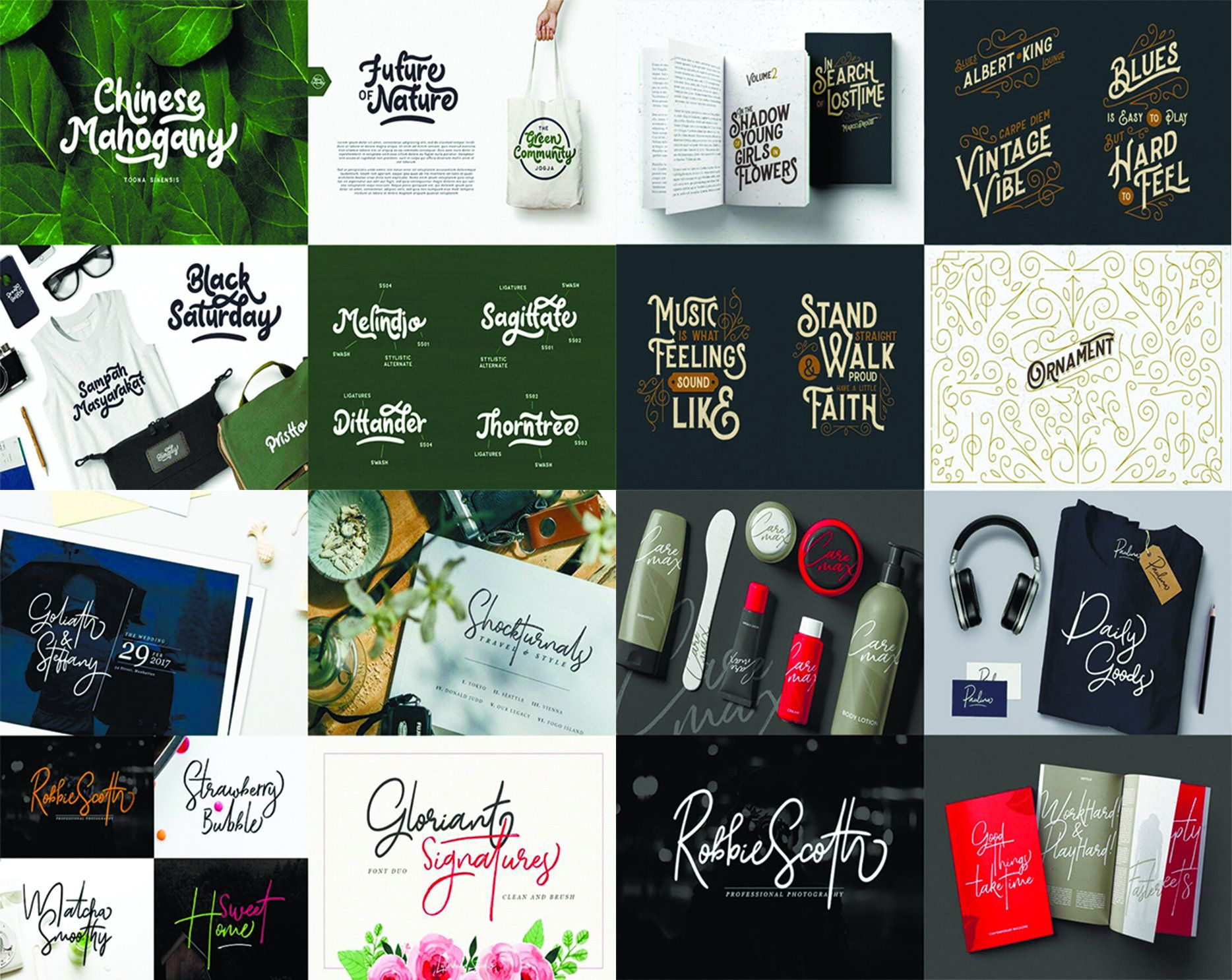 Download 123 Best Selling Fonts & 552 Premium Graphics and Logos ...