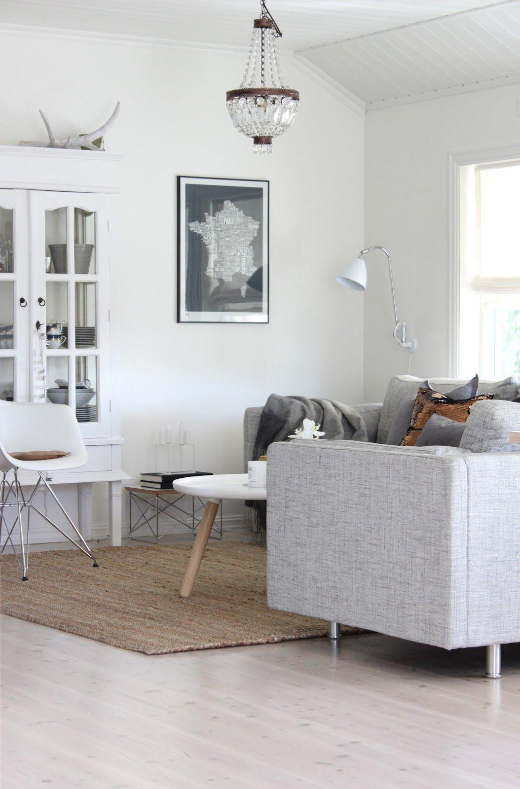 Hotel Room Inspiration: The Design Chaser: Norwegian Blogs
