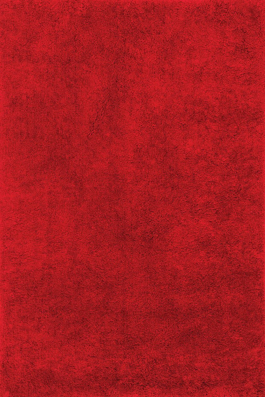 Red For International Women S Day 2017 Www Spinstersguide Com  # Muebles Codimuba
