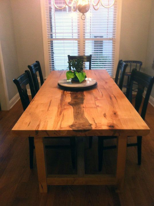 Michael Gallagher Request Custom Handmade Furniture Price Quote In Raleigh,  NC