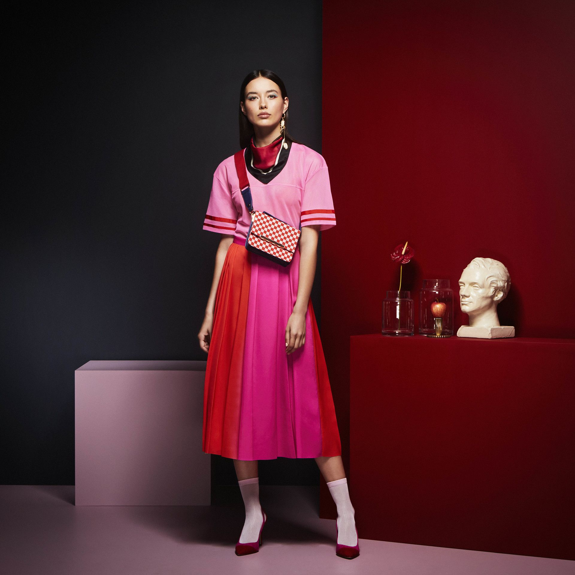 2f05db696c Hart & Co | Ella Murphy - The Glen | Ella Murphy in 2019 | Fashion ...