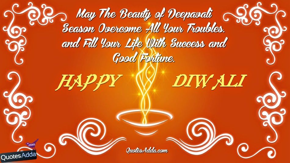 Happy diwali quotes in marathi happy diwali wallpapers quotes happy diwali quotes in marathi happy diwali wallpapers quotes wishes pinterest happy diwali quotes diwali quotes and happy diwali m4hsunfo