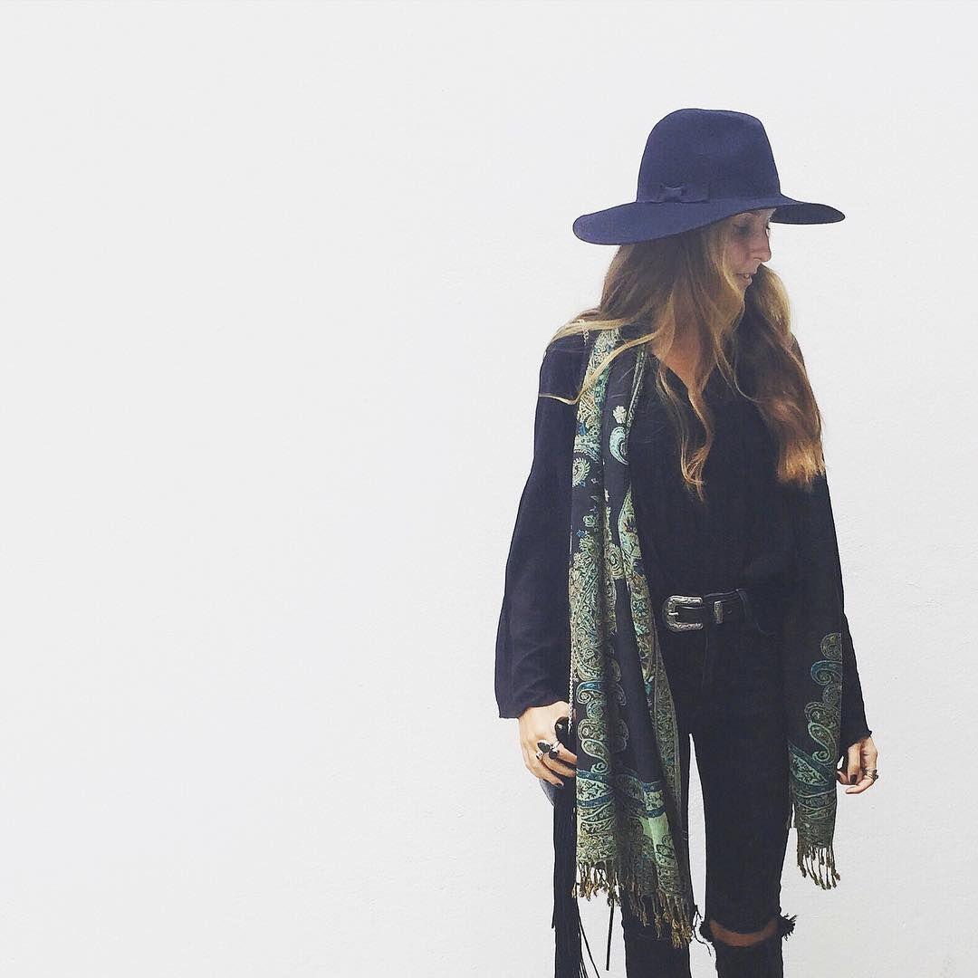 Fashion enthusiast 💥 From Porto, Portugal sofiamcoelho27@gmail.com