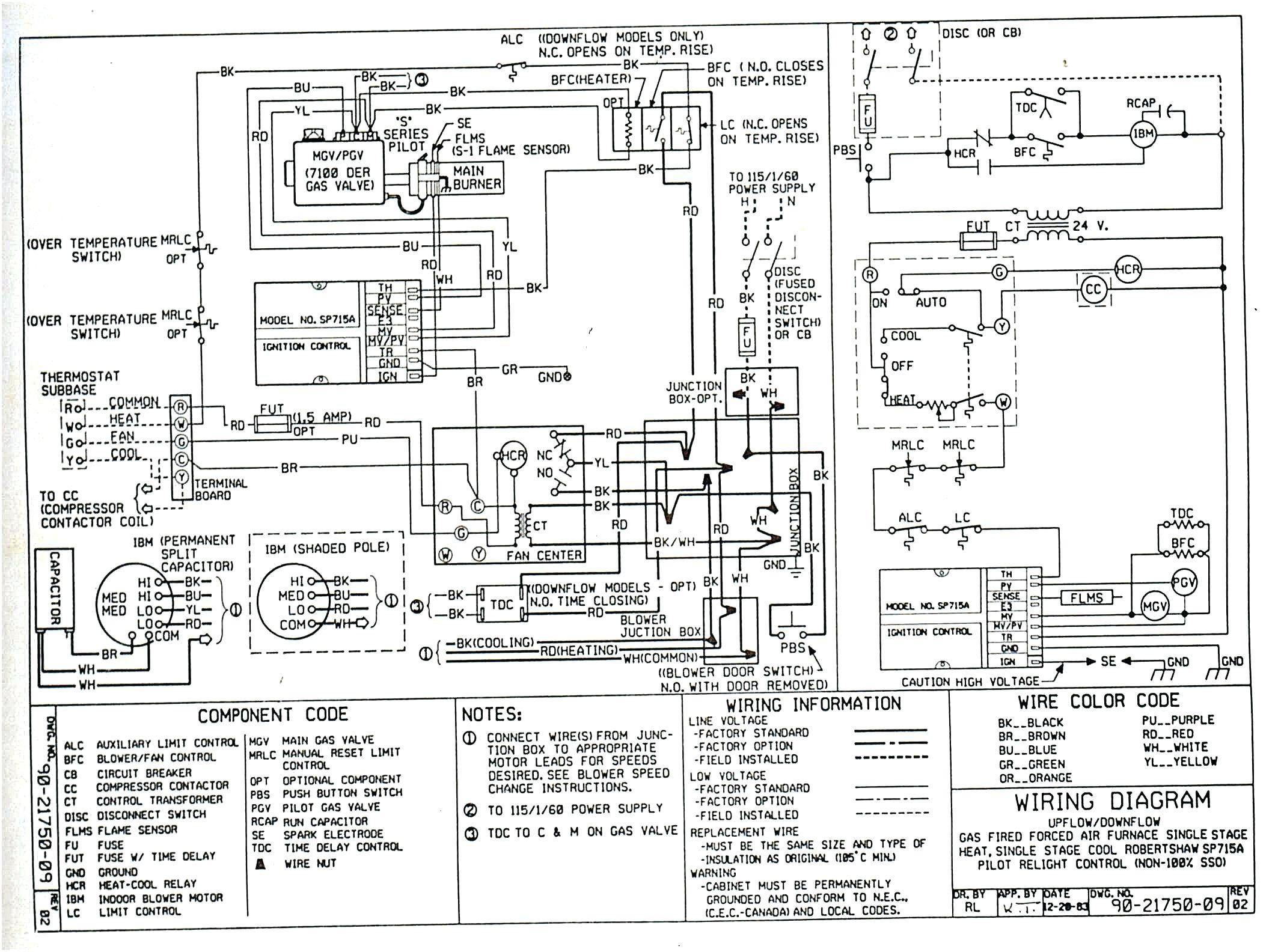 New Fire Alarm System Wiring Diagram Pdf Electrical Diagram Trailer Wiring Diagram Diagram