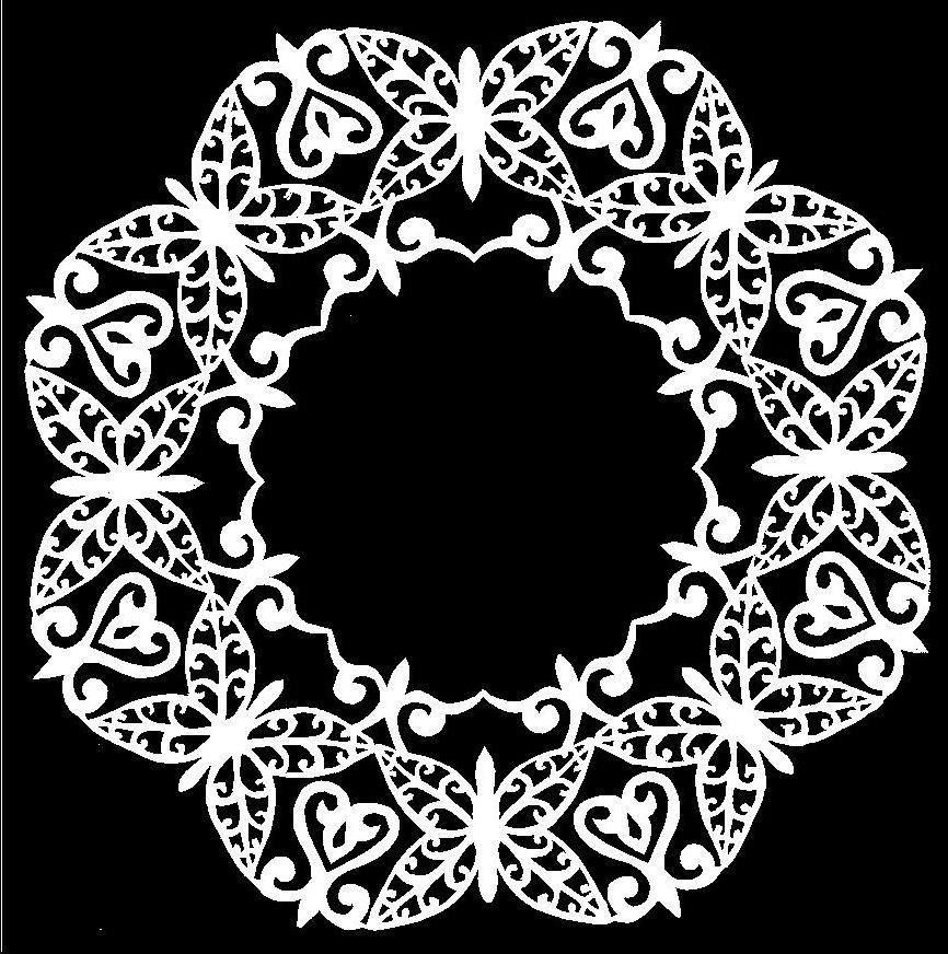 papercut art kaati kati hand made sayit karabulut sayitkarabulut tasarimi butterfly