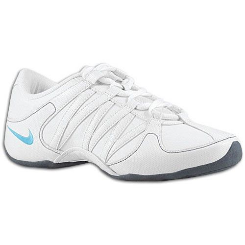 Nike Women s Musique IV Fitness. Buy from  http   www.amazon.com gp ... ac4431360c