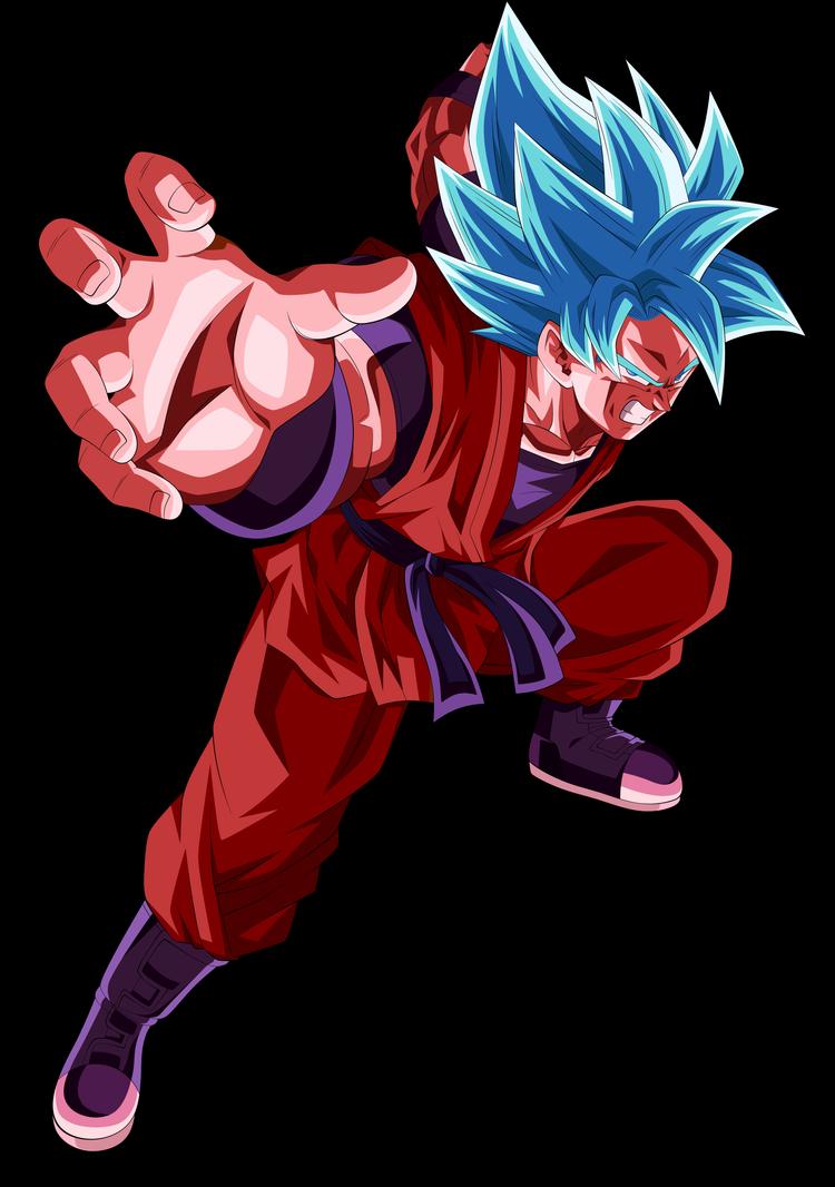 Pin By Edouard On King Draw Anime Dragon Ball Super Dragon Ball Super Goku Anime Dragon Ball