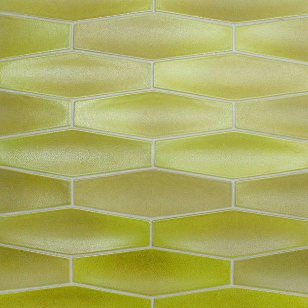 Heath Ceramics - Dimensional Tile