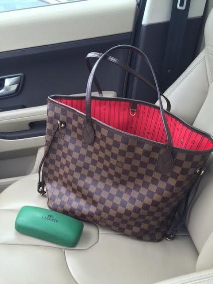 fd4d0f8bca87 Best Replica  LV Bags on  PurseValley voted by our customers http