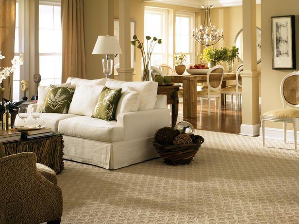 Dream Home 48 Pool Room Carpet Living Room Carpet And Living Rooms Magnificent Best Living Room Carpet