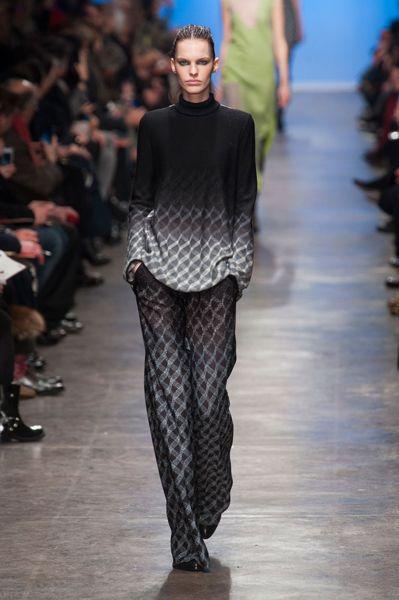 Missoni RF13 2044   Fashionista
