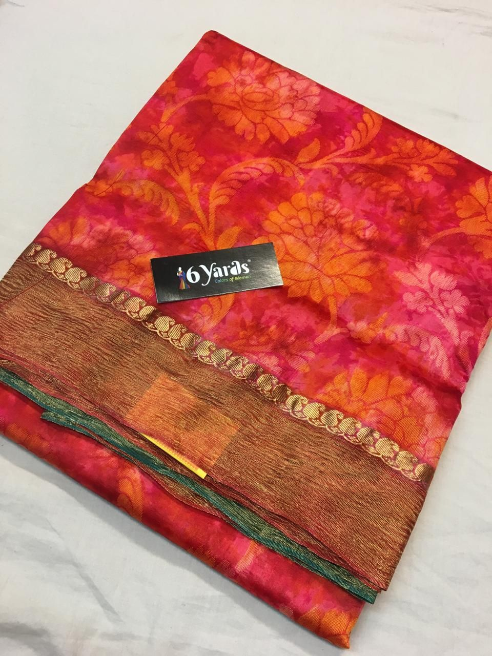 Buy Traditional Dupion Sarees With Best Price At Siri Designers Online Website Dupion Silk Saree Pattu Saree Blouse Designs Silk Sarees With Price