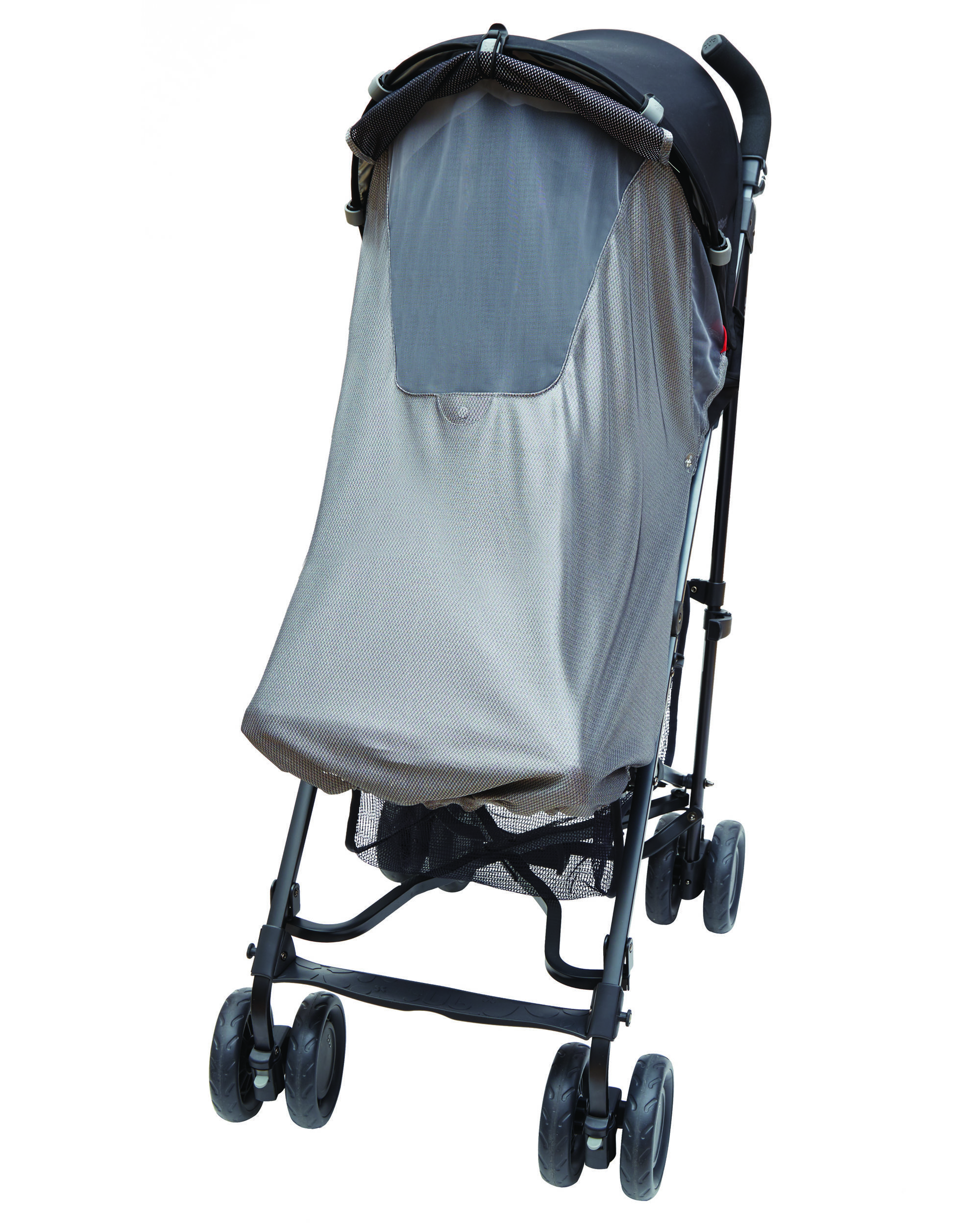 Wagen Für Kinder Skip Hop Stroll Go Stroller Sun And Sleep Shade On The Go