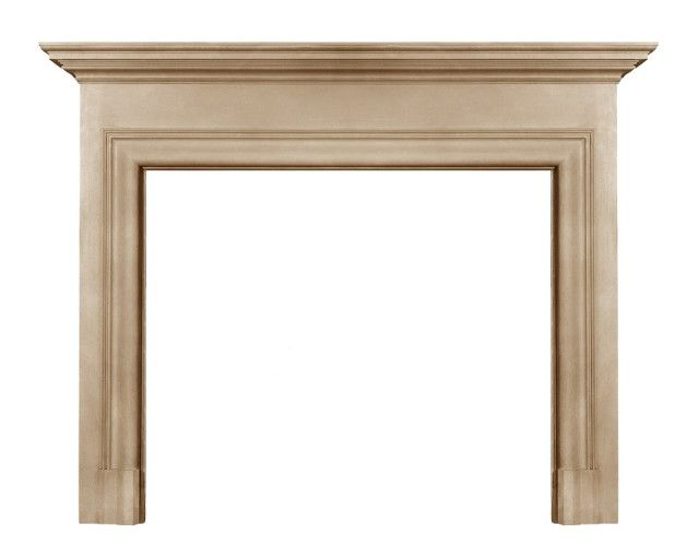 William Jackson Federal Style Fireplace Pinterest Mantelodern