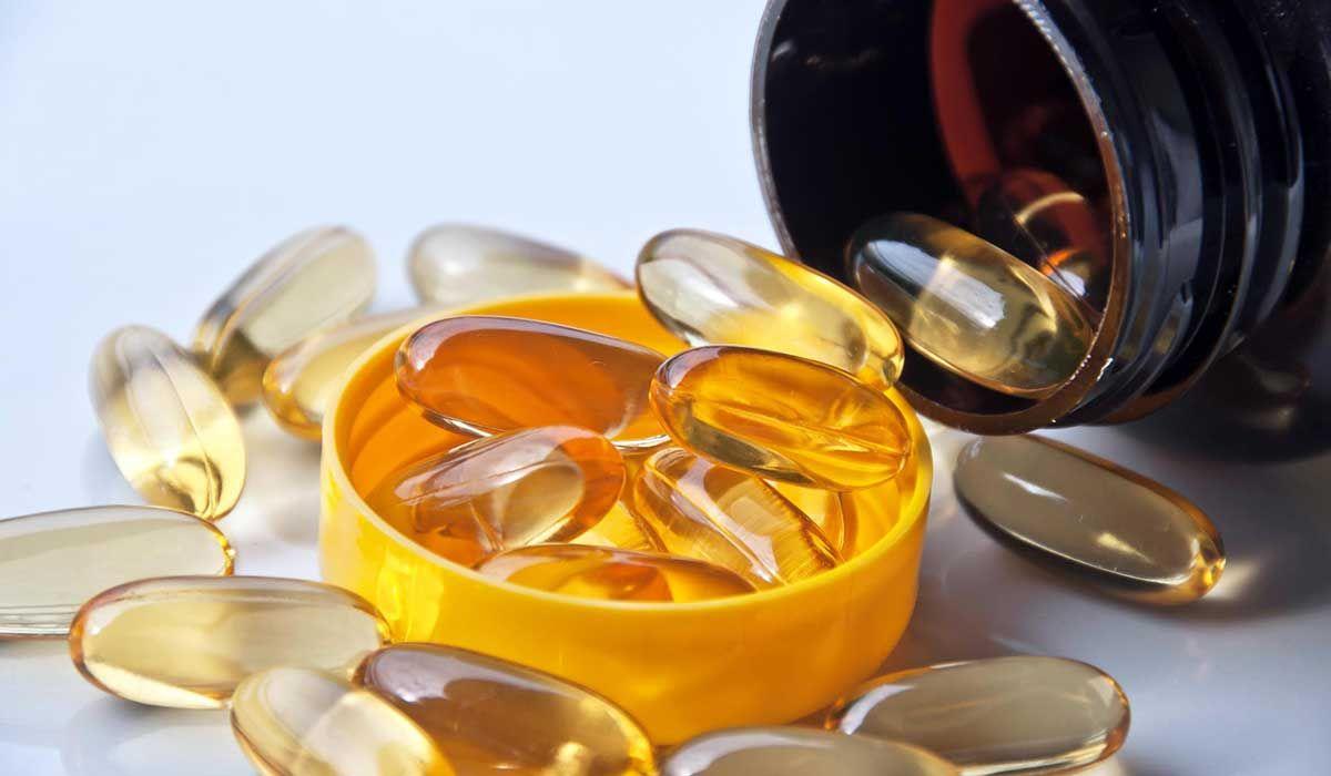 حبوب زيت السمك وجرعات تناولها الأمثل لك Fish Oils Supplements Fish Oil Fish Oil Capsules
