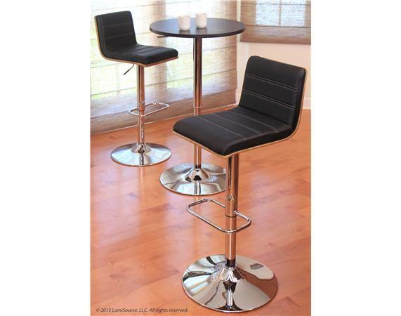 Sgabello Framar ~ 36 best bar stool. kitchen. images on pinterest swivel bar