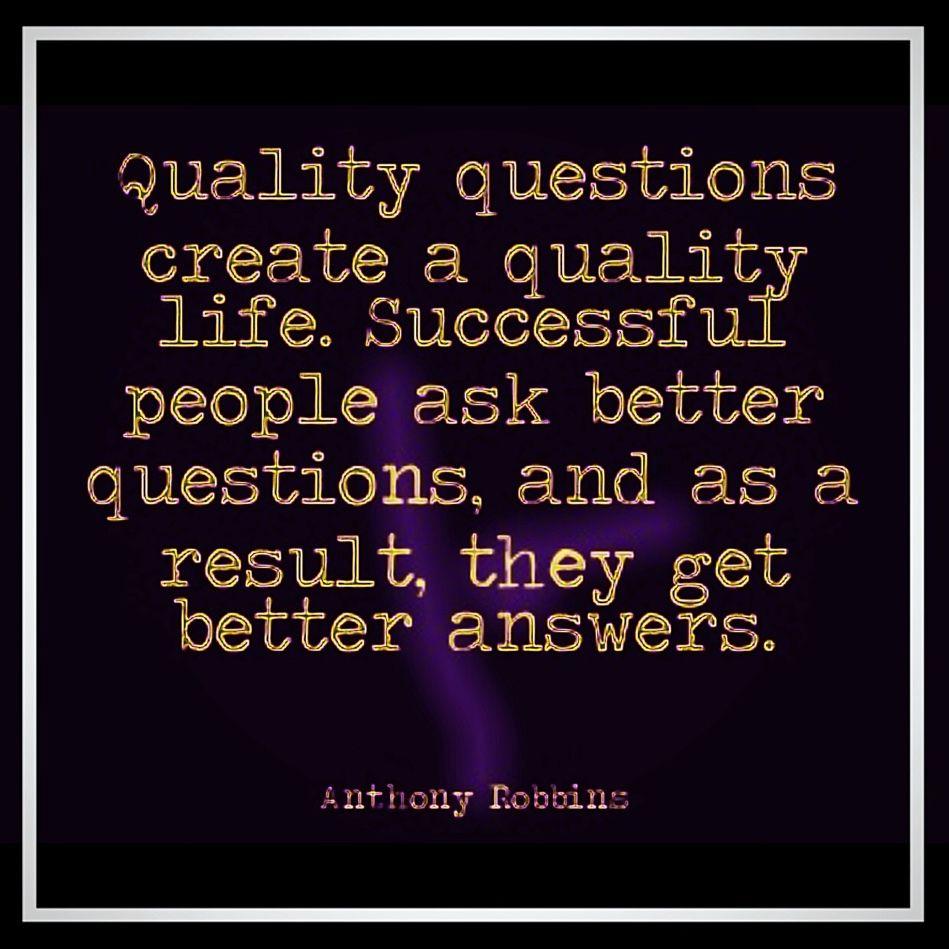 Quotes Questions Quotes Questions  Quotes  Pinterest