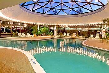 Harrahs hotel and casino lake tahoe online casino kingdom