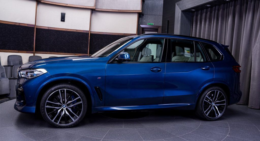 Pin By Professionally Enthusiastic On Cars In 2020 Bmw Bmw X5 Bmw X5 M Sport