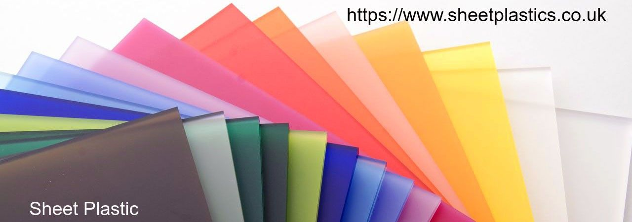 A Guide To Know Application Of Different Types Of Acrylic Sheet Plastic Sheets Acrylic Plastic Sheets Acrylic Sheets