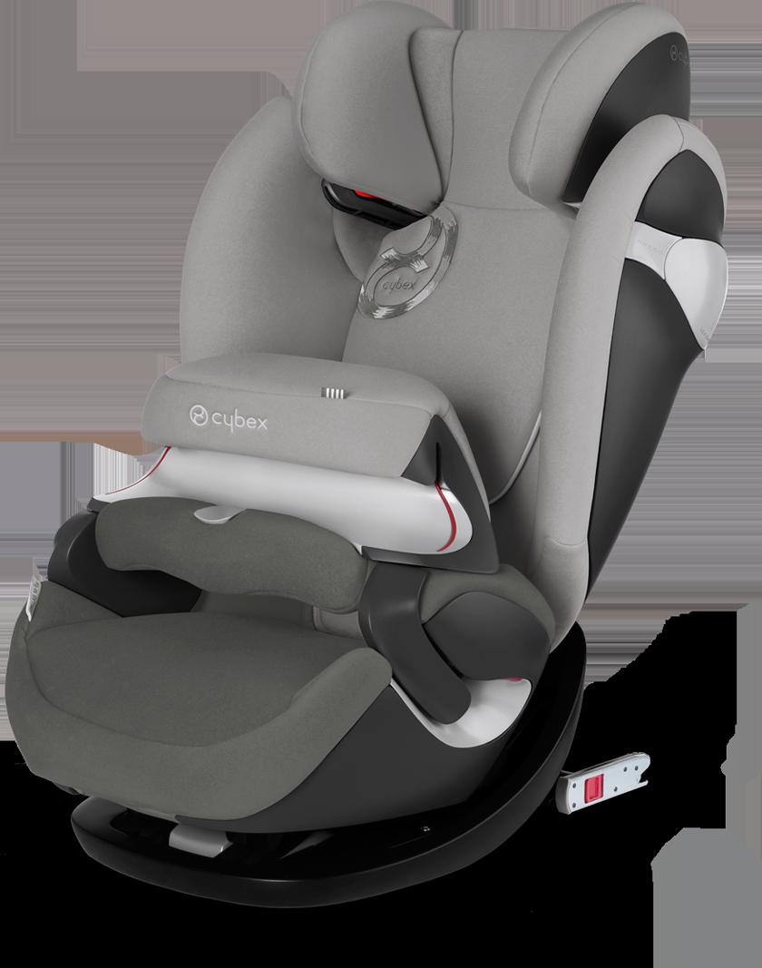Kindersitz Test Pallas M Fix Testsieger Car Seats Child Car Seat Baby Car Seats