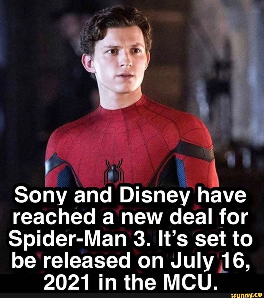 Stackie In Spider Man 3 Mcu Funny Marvel Memes Marvel Jokes Marvel Memes