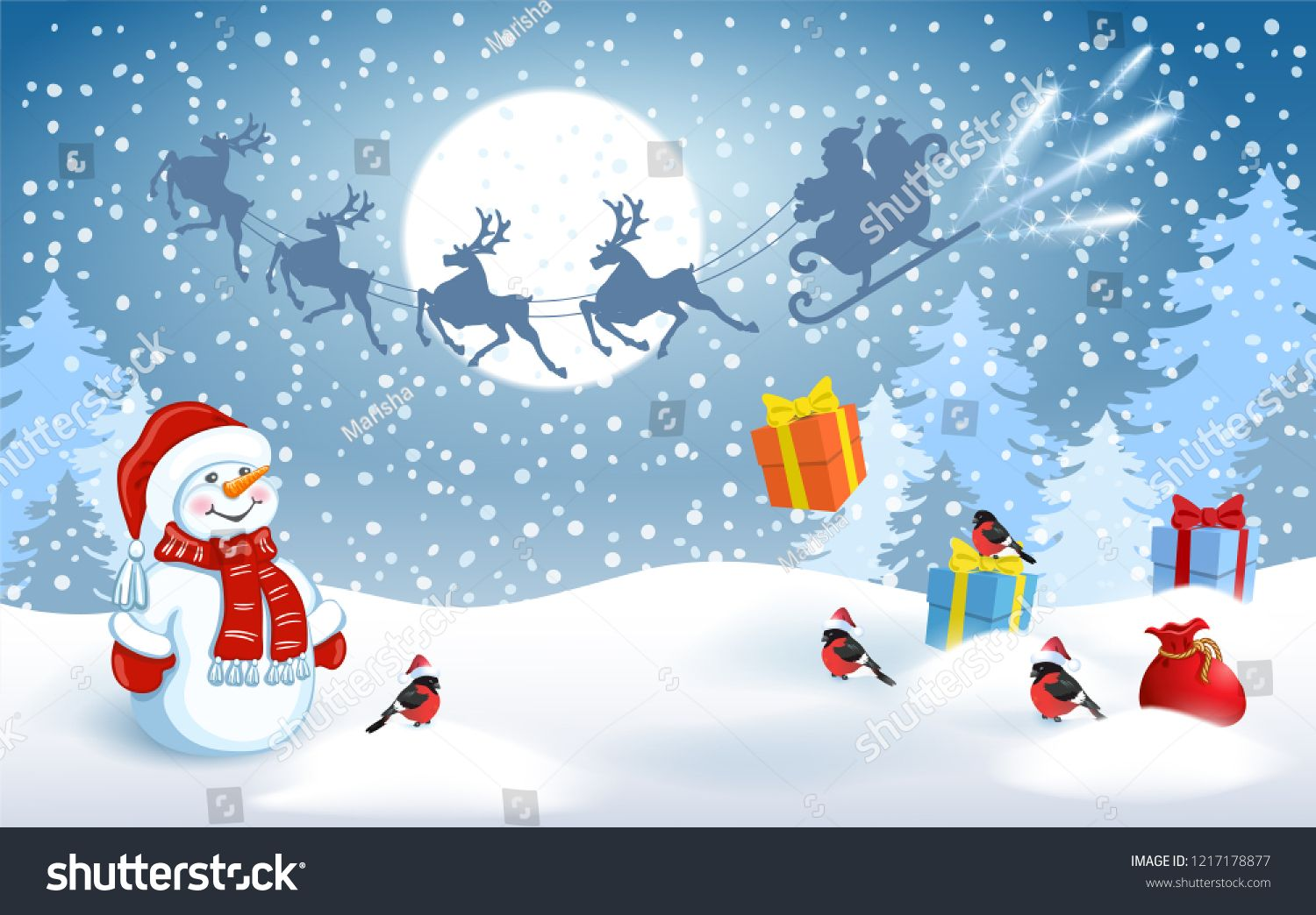 Merry Christmas Wallpaper Saying Merry Christmas Pictures Merry Christmas Wallpaper Funny Merry Christmas Pictures