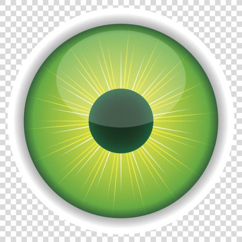 Eye Color Green Clip Art Eyes Png Eye Drawing Eye Color Eyebrow Green Clip Art Eye Color Color