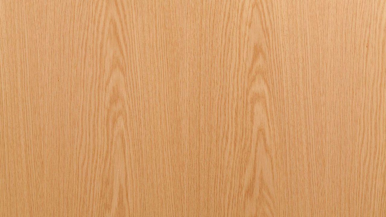 Hd Wood Texture Google 搜索 木纹贴图 Wood Texture Wood