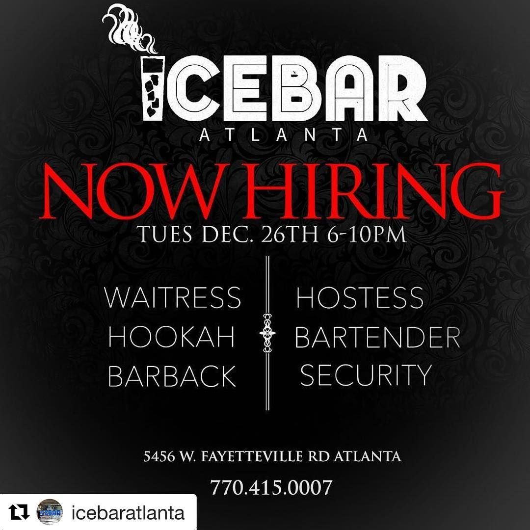 bartender job description resume%0A  cairns  villaromana  waitress  party  enjoy   Waitress Jobs Near Me    Pinterest