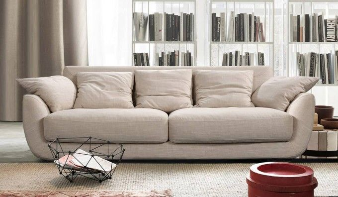 . Portia 3 Seater sofa Ideas and inspiration for our client s dream
