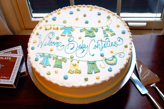 Cake Decorating 3 Tips For Writing Messages With Icing Dessert