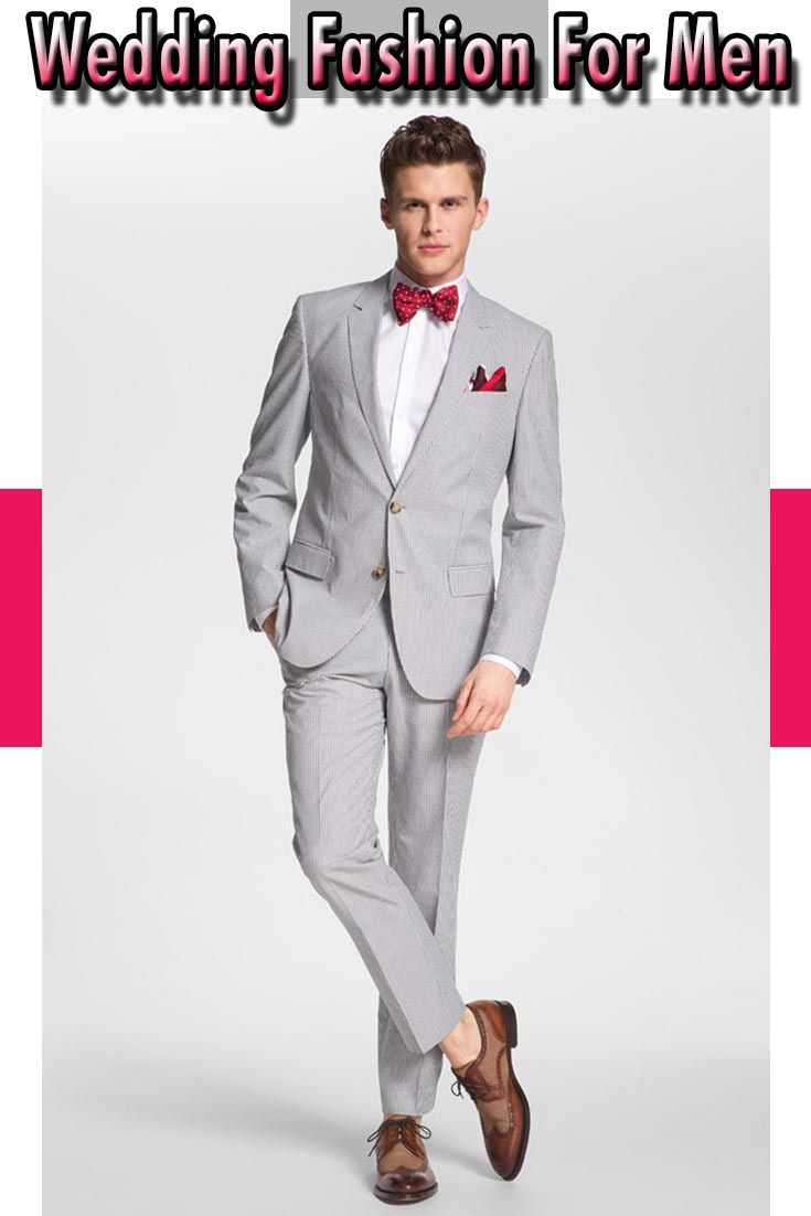 Wedding fashion for men wedding fashion for men pinterest