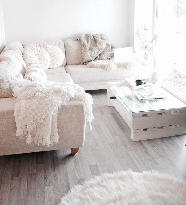 O i e room 39 s wohnzimmer living room wohnzimmer und for Lesezimmer einrichten ideen