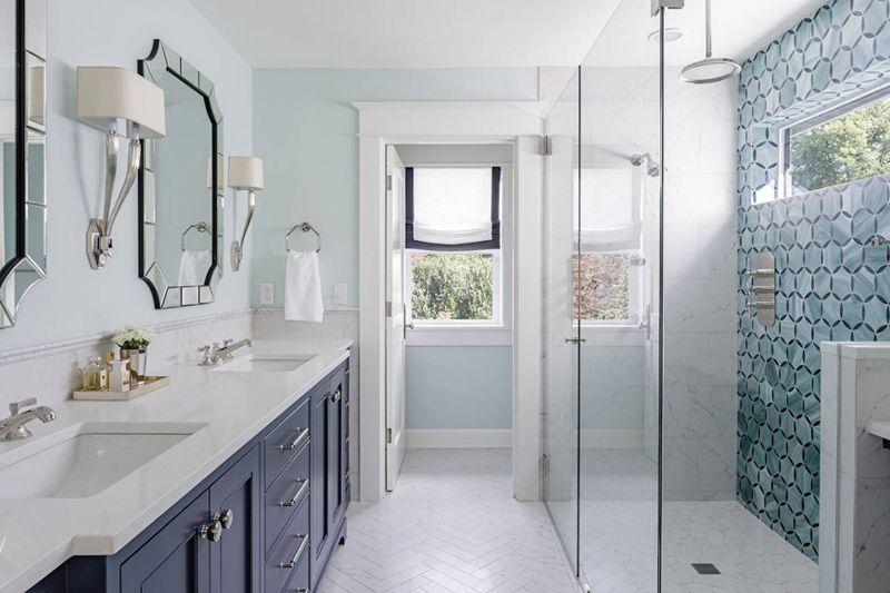 Charla Ray Interior Design Bathroom Interior Design Bathroom Decor Bathroom Interior