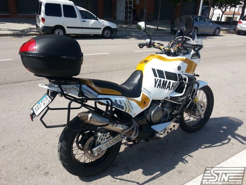 yamaha xtz 750 super tenere logo buscar con google xtz