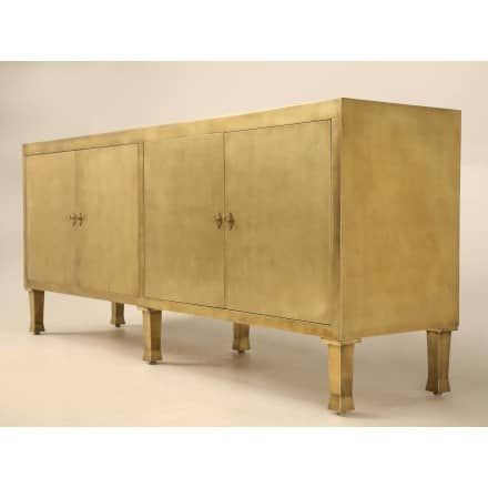 Find This Pin And More On Antique French Art Deco Dining Room Furniture