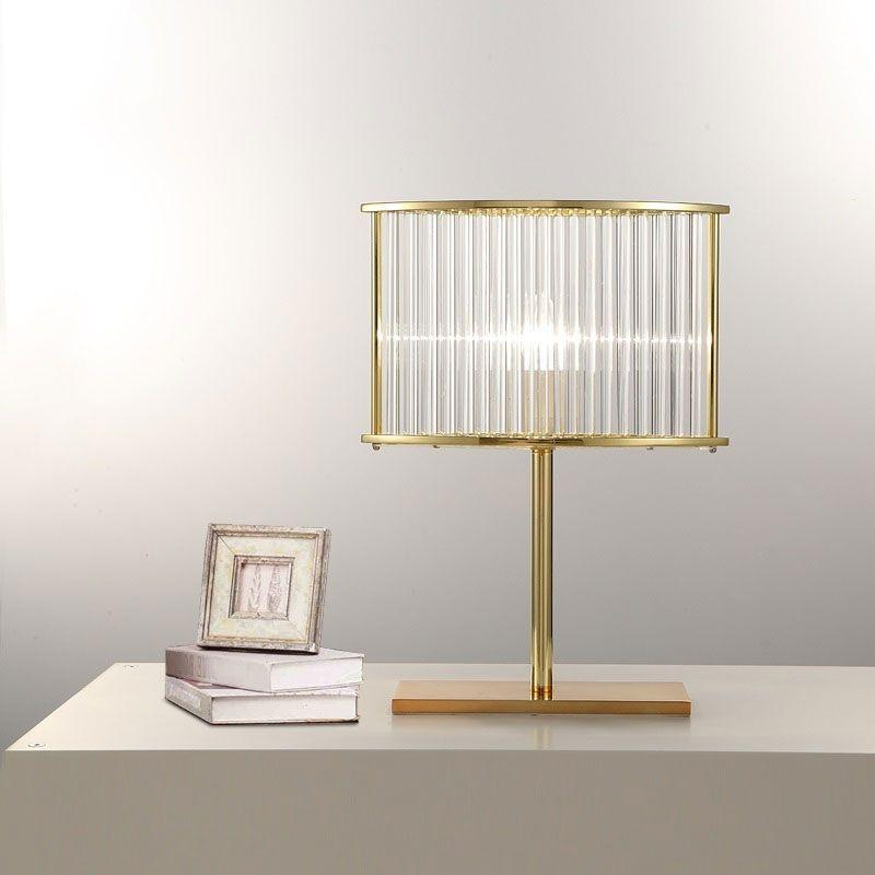 lican nordic post modern desk lamp bedroom bedside standing table rh pinterest com