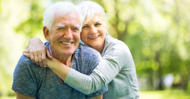 At ang health care provides the skilled senior home care