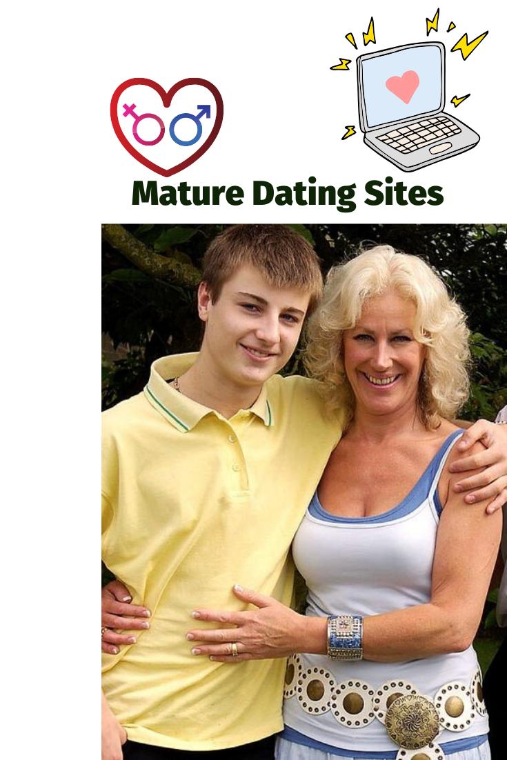 100 kostenlose cougar-dating-sites