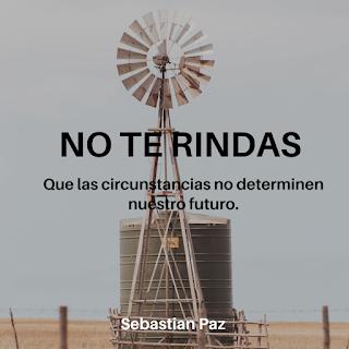El Blog De Sebastian Paz Crecimiento Personal Crecimiento Personal Crecimiento Reflexion