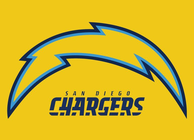 San Diego Chargers Logo And Symbol Meaning History Png San Diego Chargers Logo San Diego Chargers Chargers