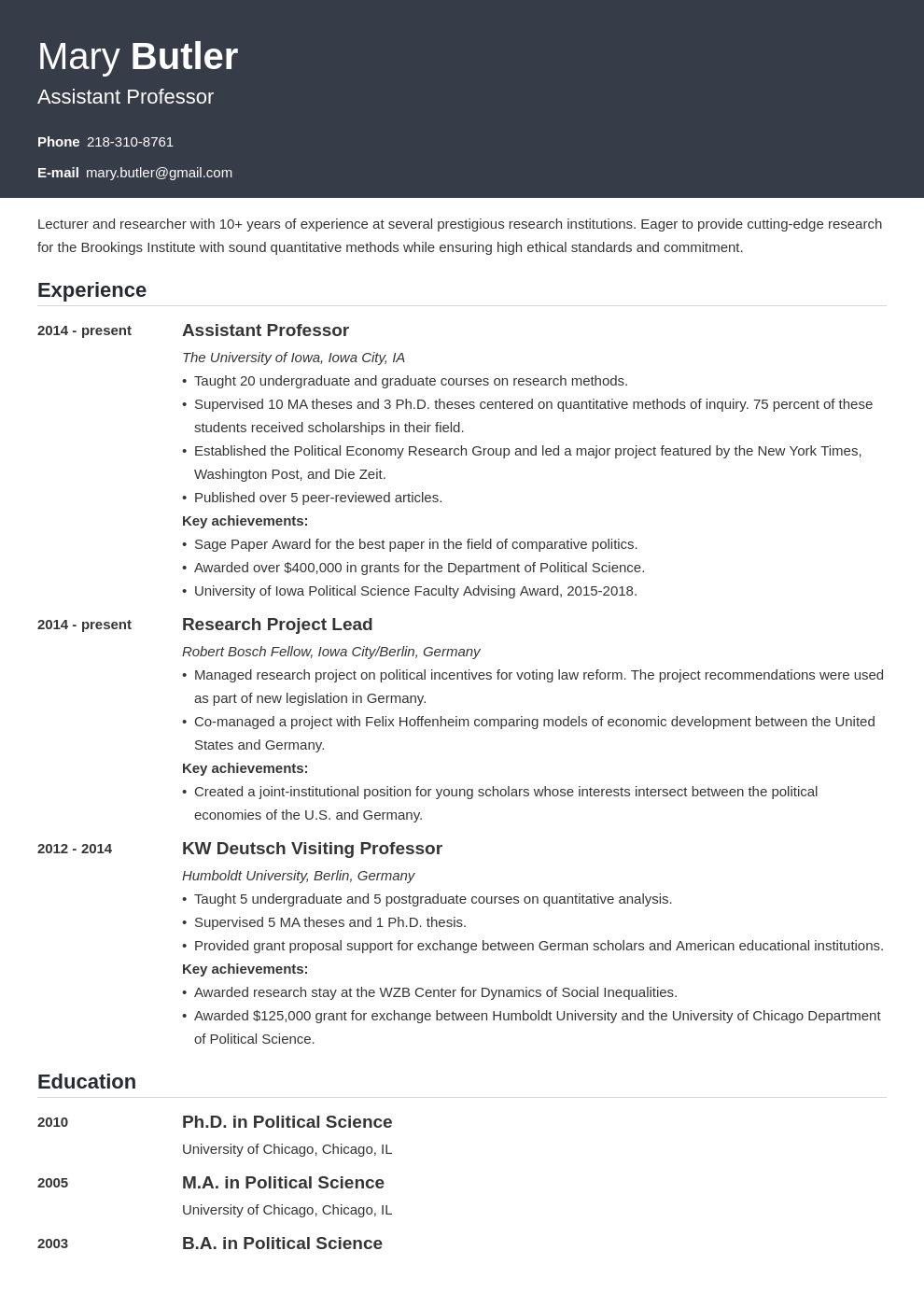 Professor Resume Example Template Influx Resume Examples Guided Writing Resume