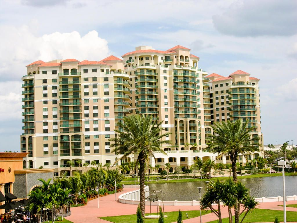 cf011e059d8f2320b099a5b55609d68e - Luxury Apartments For Rent In Palm Beach Gardens